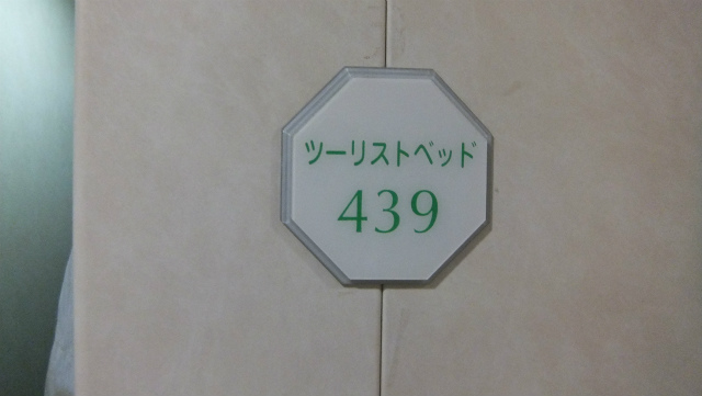 DSCF0125.jpg